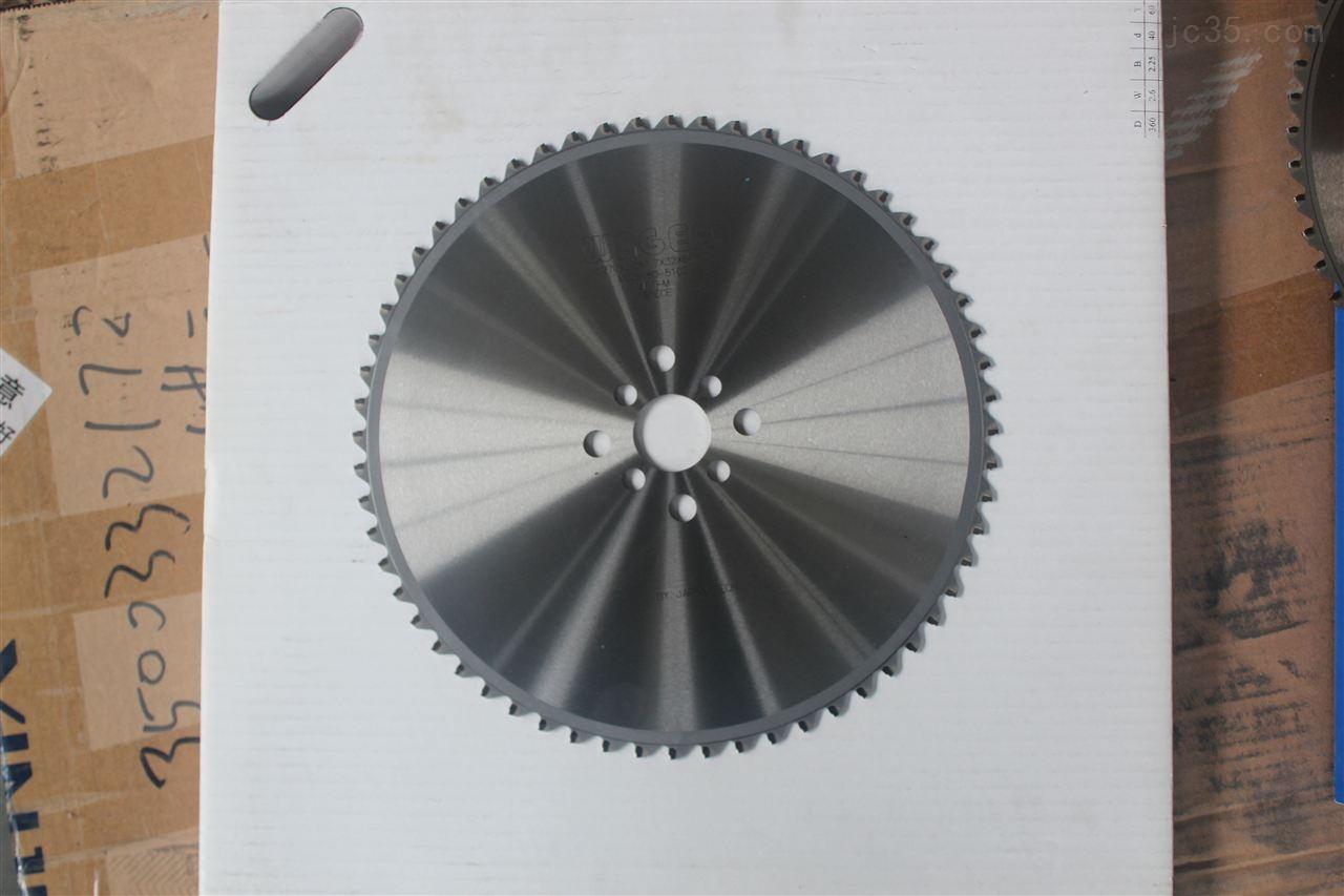决定圆锯机产品的因素