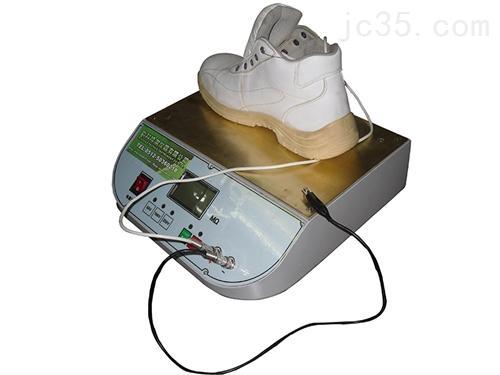 xk-3062 防静电测试仪