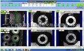 嘉铭机器视觉引导:压铸机自动上料2.5D机器人视觉引导系统