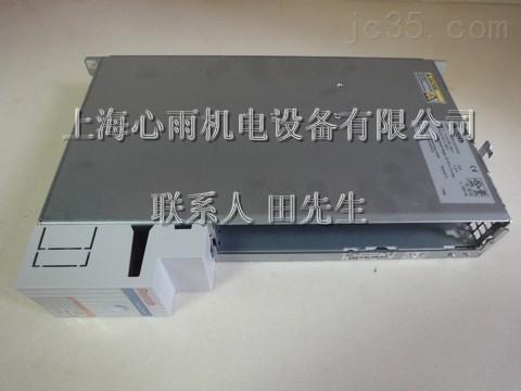 力士乐伺服驱动HCS02.1E-W0070-A-03-NNNN