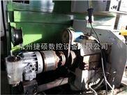 CNC lathe Maz-数控车床马扎克CNC lathe Mazak QT8