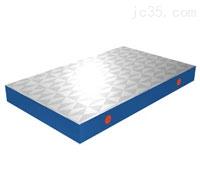 铸铁检验平板、平台