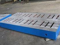 焊接工作台-全直销-100*100