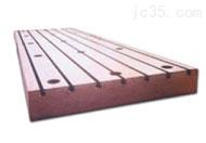 落地镗床工作台-可靠、耐用、性价比高