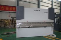北京华锻液压剪板折弯机,品质有保障