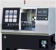 贵州6150数控车床生产厂,贵阳小型仪表数控车床