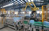 厂现货供应锻造机器人