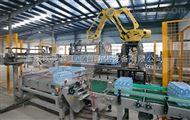 厂现货供应锻造机器人,折弯上下料机器人,冲压生产线机器人