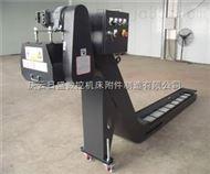 杭州机床排屑机  链板式 操作简单