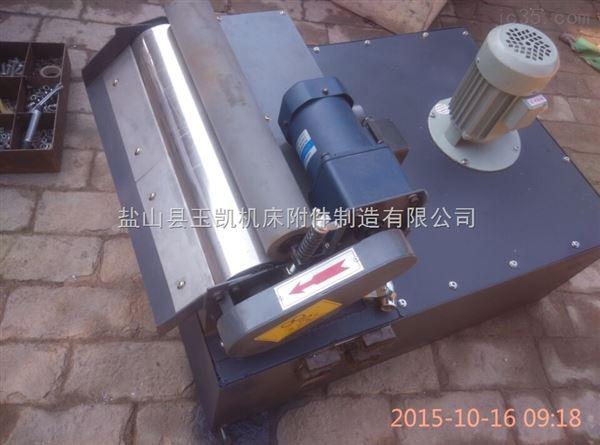 质磨床磁性分离器厂