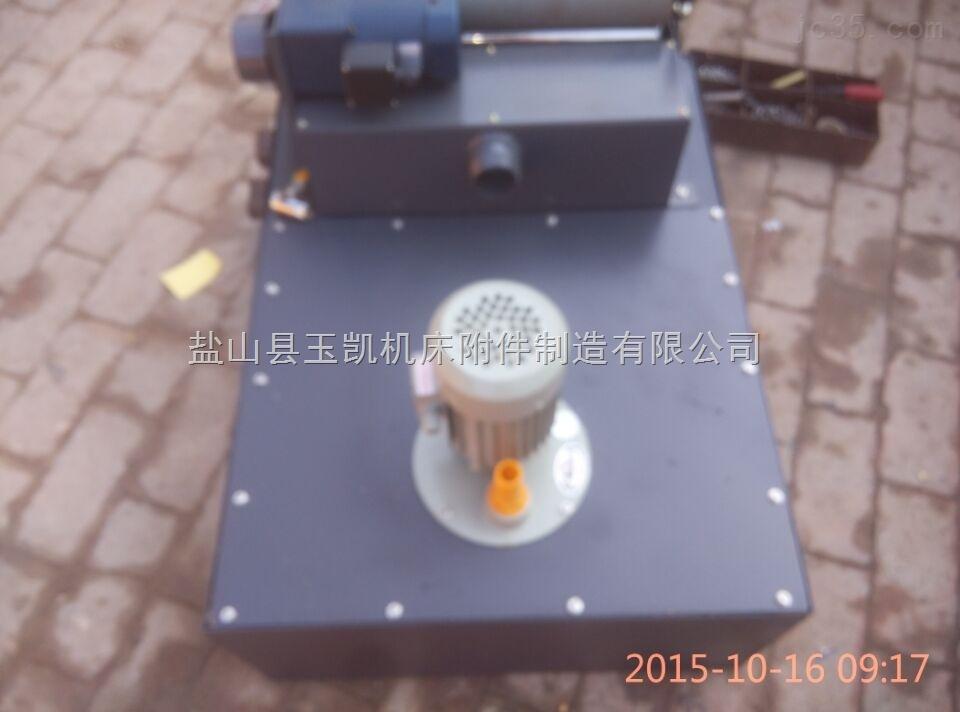 污水处理磁性分离器成本