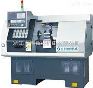 CJK6132经济型数控车床厂家