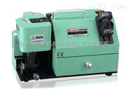 供应台湾乐高铣刀研磨机LG-X3品质保证