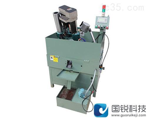自动钻孔机(单轴)