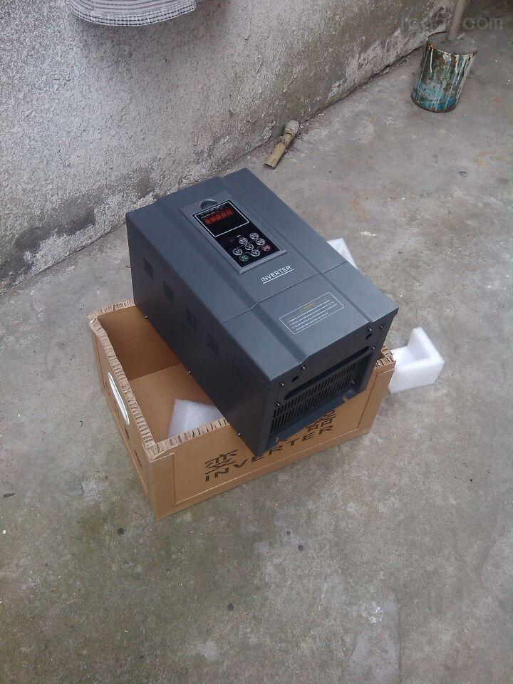 15kw-多级泵专用变频器,15千瓦电机变频调速器
