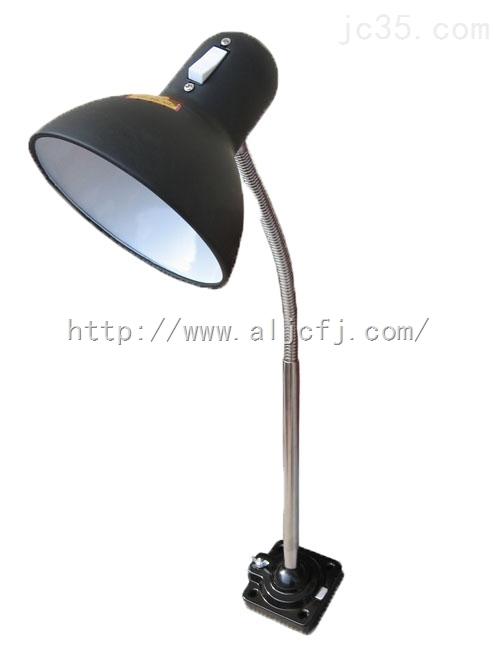 数控机床照明灯 防水LED机床工作灯 车床用白炽工作灯