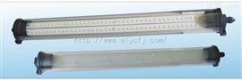 昆明LED机床工作灯 西宁数控机床灯 防水照明灯