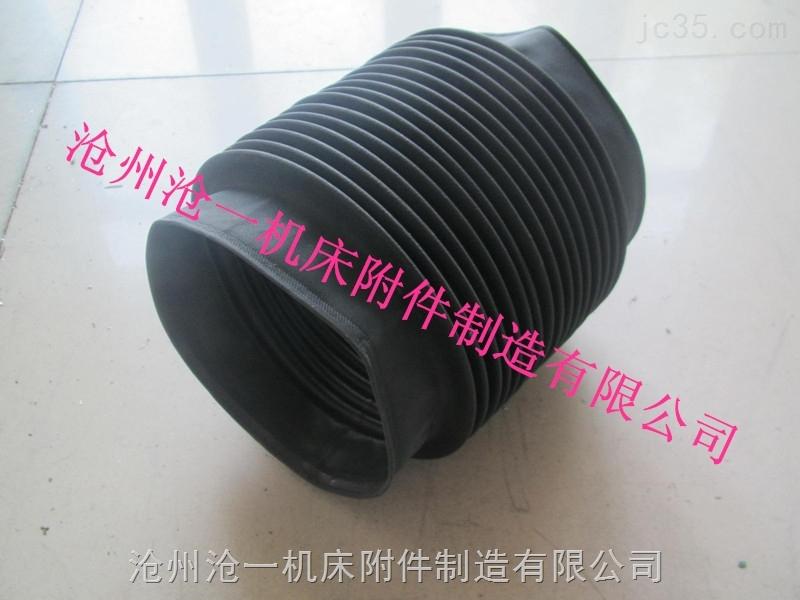 油缸抗老化防水罩 、防尘防水保护套