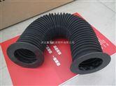 防油防铁屑尼龙布油缸保护套供应