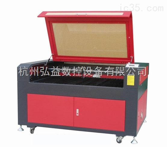 激光雕刻机/杭州广告激光雕刻机