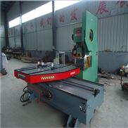 QH-P-nc10米厚板竞技宝冲床转塔冲床多样式