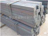 上海热轧方钢订制