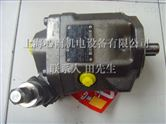 力士乐柱塞泵A10VSO45DFR1/31R-PPA12N00-S1648