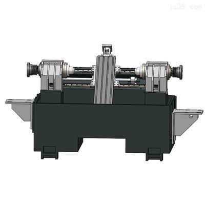 HS320专机