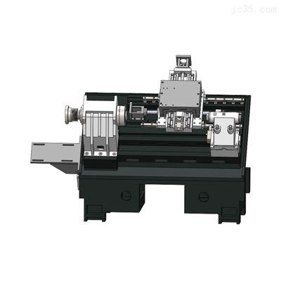 ZX40T專機