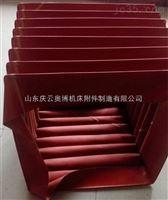 耐高温帆布软连接 钢丝支撑伸缩软连接 阻燃软连接