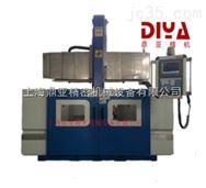 DY1400雕銑機