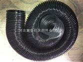 耐高低温伸缩除尘活塞杆保护套厂家