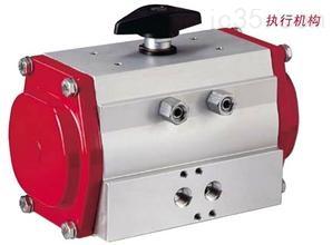 特价博雷气缸92-1280-11300-532