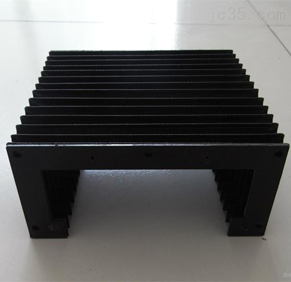 西安風琴防護罩供應商