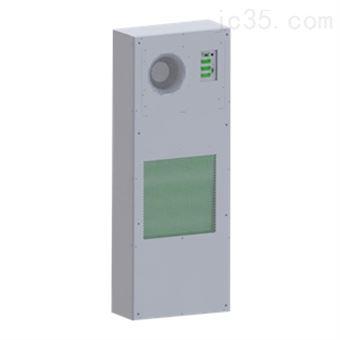 ACA-500电柜箱空调