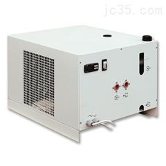 ACW-25工业水冷机