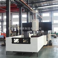 TXK20系列CNC4米龍門銑床