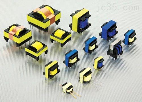 德Micromat旋转夹爪10-5930