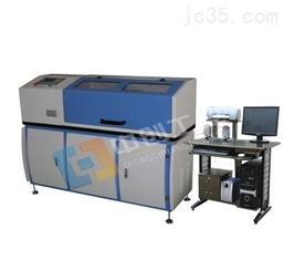 电线绝缘子扭转破坏检测设备生产厂家、电线绝缘子扭矩屈服试验机生产商