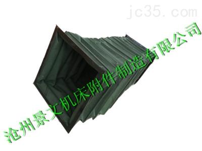 空调设备专业风管帆布软连接批发