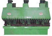 青岛多轴钻床,青岛可调多轴钻床专业钻孔加工作业受益企业!