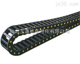 塑料拖链,钢铝拖链供应商