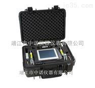 Fixturlaser NXA Pro多功能激光对中仪