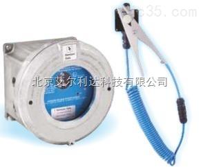 Newsongale静电接地监控与联锁系统