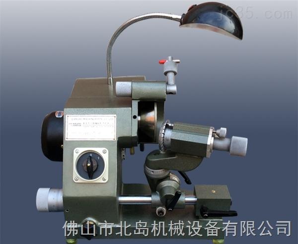 380型志强万能磨刀机 高精度磨刀机 雕刻刀专用磨刀机