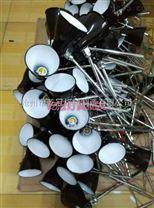 乾冠销售自动伸缩工作灯 便携式工作灯