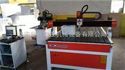 供应抚顺广告雕刻机 亚克力雕刻机 PVC板材雕刻机专业厂