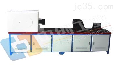 弹簧钢板螺旋扭转力矩试验装置出口越南