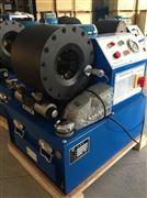 wt-60型汽车氧传感器缩管机