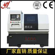 CJX0640线轨数控车床